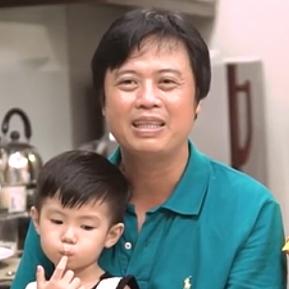 Tri Susanto Suparman